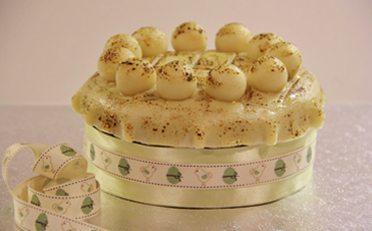 speciality cakes sydney