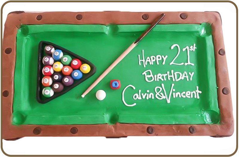 Novelty Birthday Cakes Novelty Birthday Cakes Sydney