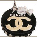 french novelty birthday cakes