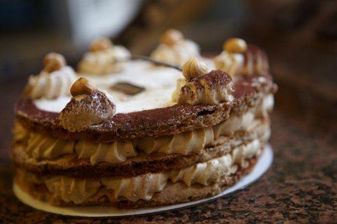 Success Specialty Cakes Sydney