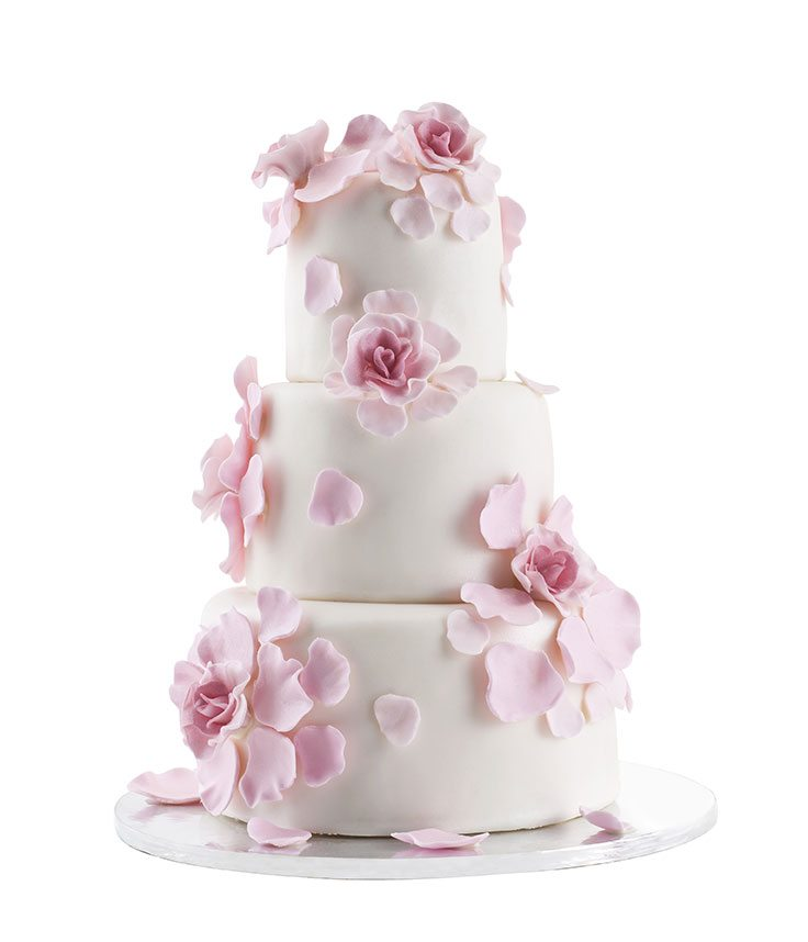wedding cake sydney best wedding cakes sydney to make the day delicious 26152