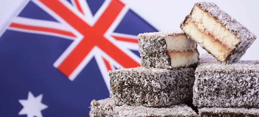 tips to perfect your lamington-making techniques