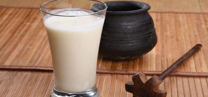 buttermilk substitutes in baking
